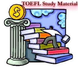 TOEFL nyelvvizsga